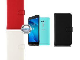 Diary Mate dėklai mobiliesiems telefonams