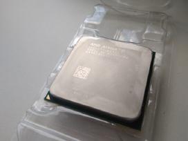 Amd Am3 Athlon II B220