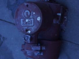 Elektros varikliai ir elektros prietaisu dalys - nuotraukos Nr. 3