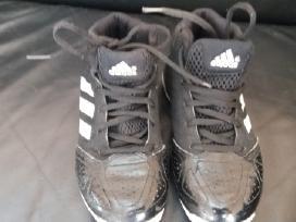 Vaikiški rūbai ir batai