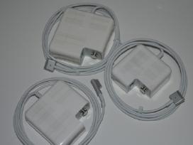 Apple MacBook pro,air L -T -c-type
