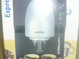 Kavos aparatas Severin Espresso Ka-5980