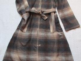 Originalus paltukas / kardiganas