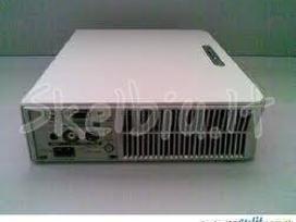 Videoproektorius sony vpl-cs5 - nuotraukos Nr. 2