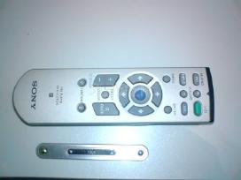 Videoproektorius sony vpl-cs5 - nuotraukos Nr. 3