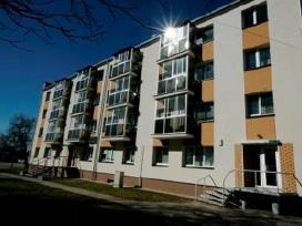 Langų, durų, balkonų, lodžijų, terasų gamyba monta