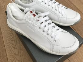 Nauji batai Prada - nuotraukos Nr. 2