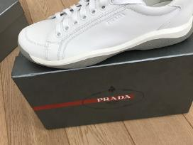 Nauji batai Prada - nuotraukos Nr. 3