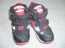Beaver original auliniai batai.