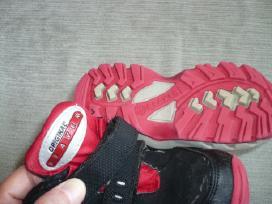 Beaver original auliniai batai. - nuotraukos Nr. 2