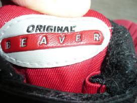 Beaver original auliniai batai. - nuotraukos Nr. 3