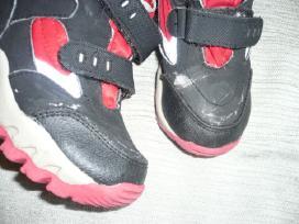 Beaver original auliniai batai. - nuotraukos Nr. 4
