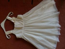 Progine suknele - nuotraukos Nr. 4