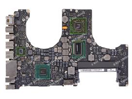 MacBook Pro, Air, iMac motininės ir jų remontas