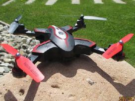 Dronai su Garantija Pigiau! Daug modelių Akcijos! - nuotraukos Nr. 4