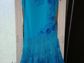 Lt suknelė