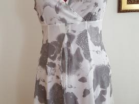 Progine moteriska suknele 22 eur