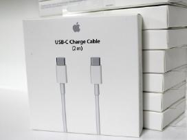 Apple MacBook Usb-c to Usb-c laidas