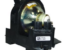 Projektoriaus Hitachi lempa (naudota, liko 50proc)