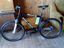 Naujas dviratis Univega Alpina Ht-300 Shimano Acer
