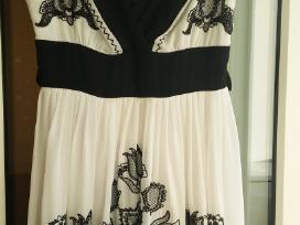 Suknelė - nuotraukos Nr. 4