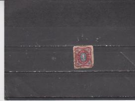 Svedija 1892m.