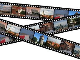 Perrašymas Video vaizdo kasečių perrašymas Vilnius - nuotraukos Nr. 4