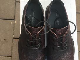 Calvin Klein vyriški batai