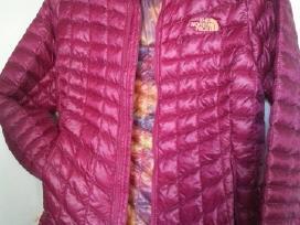 The North Face šilta striukė