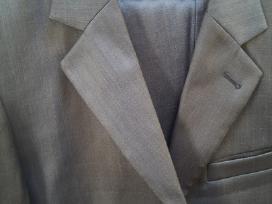 Parduodu kostiumą