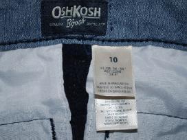 Nauji šortai Osh Koch Bgosh 10 metų berniukui - nuotraukos Nr. 3
