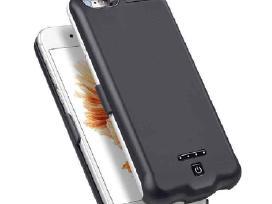 the best attitude 8c87c 53d77 iPhone 7 dėklas-baterija 10 000 mah