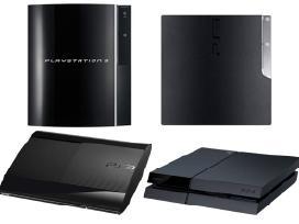 Perku PS3, Ps4 gali būti su defektu