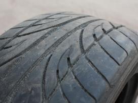 Bridgestone, Летние 205/55 R16