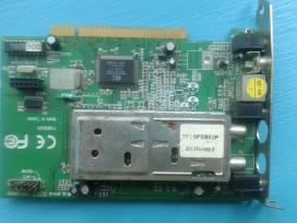 CONEXANT FUSION 878A TV CARD WINDOWS 7 64BIT DRIVER DOWNLOAD