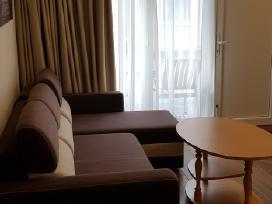 Kambariu nameliu ir apartamentu nuoma - nuotraukos Nr. 3