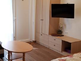 Kambariu nameliu ir apartamentu nuoma - nuotraukos Nr. 4