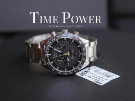 Tissot Prs 516 laikrodis T100.417.11.051.00