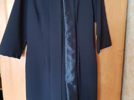 Nauja klasikinė suknelė - nuotraukos Nr. 2