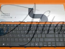 Acer,asus klaviaturos nuo 12 eu