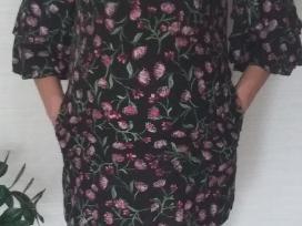 Zara Visiškai nauja suknelė mamytėms ir netik