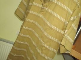 Polo marškiniai XL dydžio