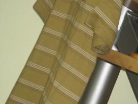 Polo marškiniai XL dydžio - nuotraukos Nr. 2