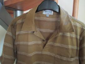 Polo marškiniai XL dydžio - nuotraukos Nr. 3