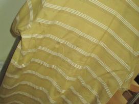 Polo marškiniai XL dydžio - nuotraukos Nr. 4