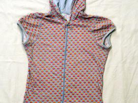 Megztiniai, džempai, liemenės ir kt išpardavimas - nuotraukos Nr. 2