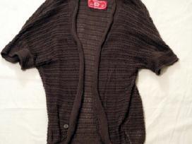 Megztiniai, džempai, liemenės ir kt išpardavimas - nuotraukos Nr. 4