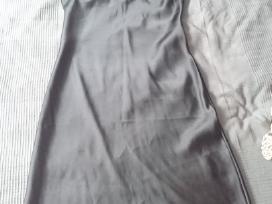 Puošnios suknelės - nuotraukos Nr. 3