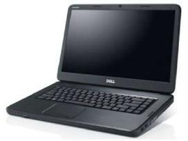 Parduodam Dell Inspiron 15 N5050 dalimis