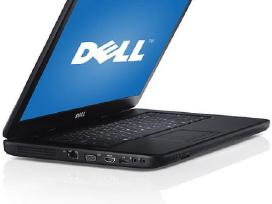 Parduodam Dell Inspiron 15 N5050 dalimis - nuotraukos Nr. 2